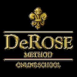 DeROSE Online School