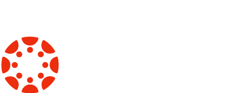 Irvine Unified School District
