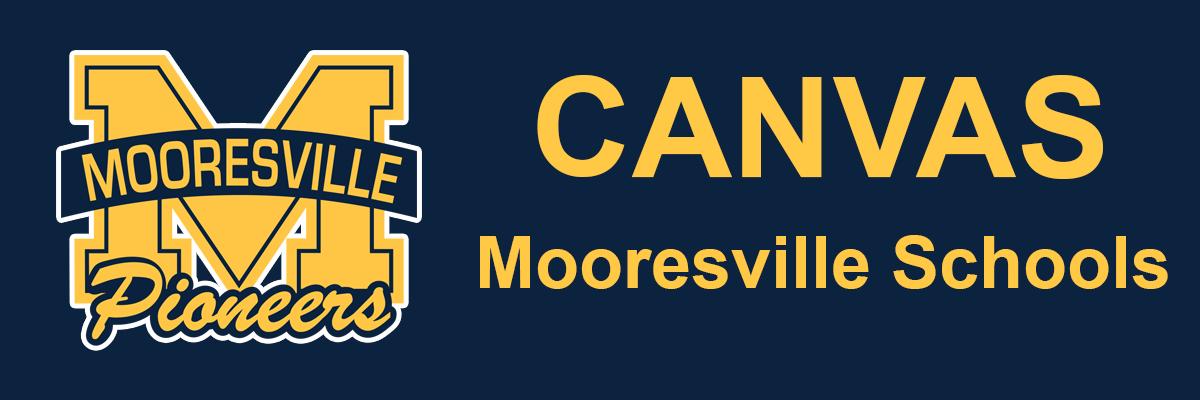 Mooresville Cons School Dist